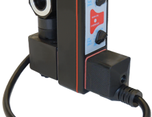 condensation removal drain valves