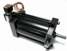 pneumatic-linear-air-motor