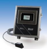 flow measurement ultrasonic flow