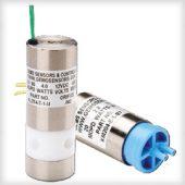 miniature solenoid