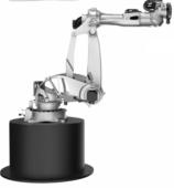 NJ4 Robots